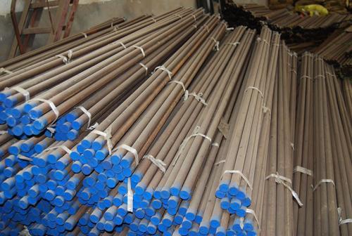 池州注浆管现货质量要求