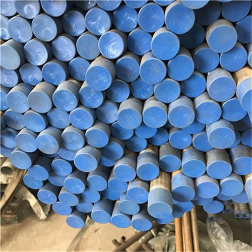黑龙江冷却管现货用途广泛