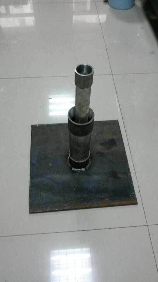 厦门观测板现货定尺生产