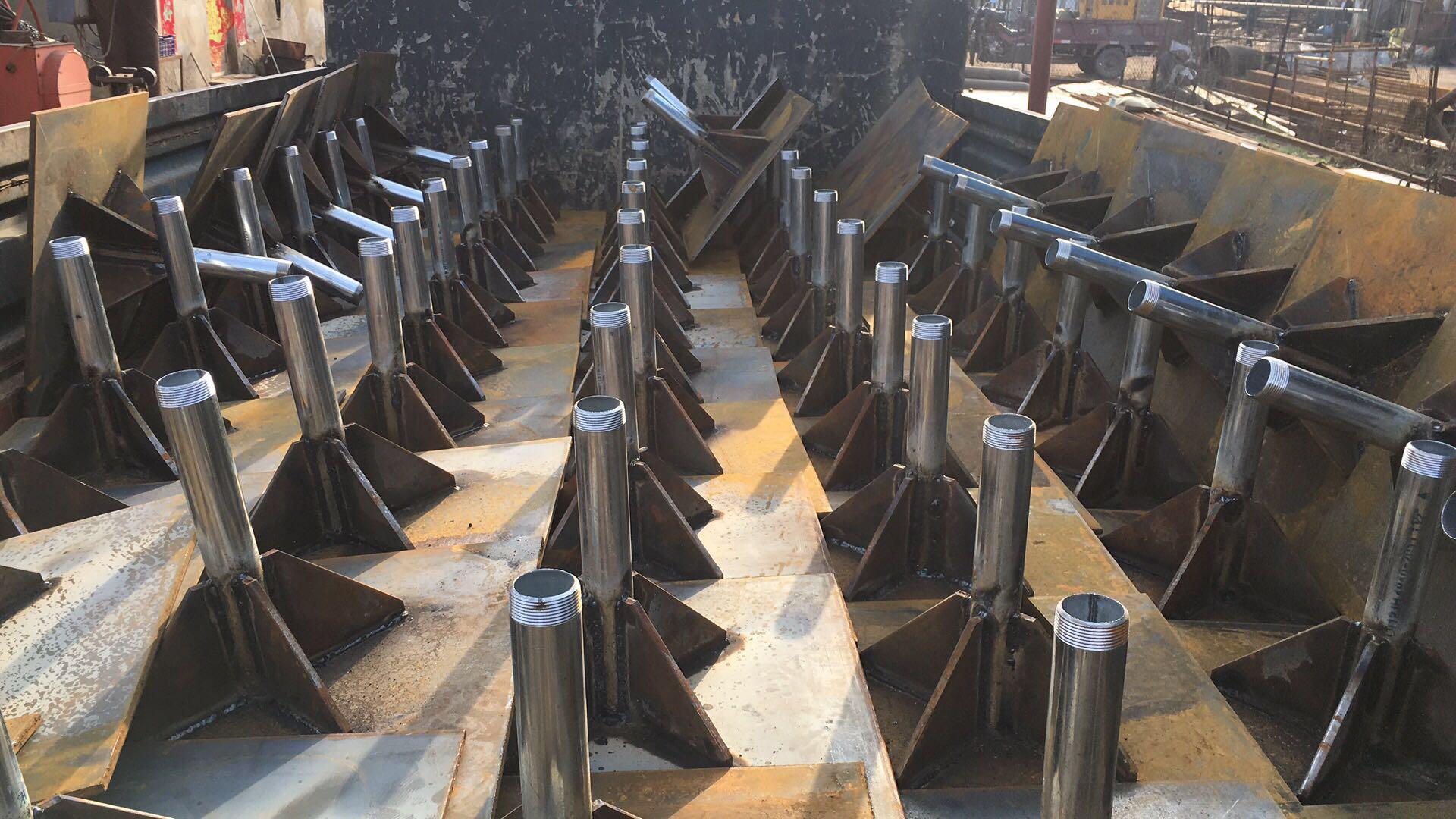 厦门路基沉降板价格材质Q235