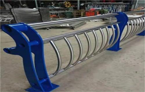 海南201不锈钢碳素钢复合管主要分类