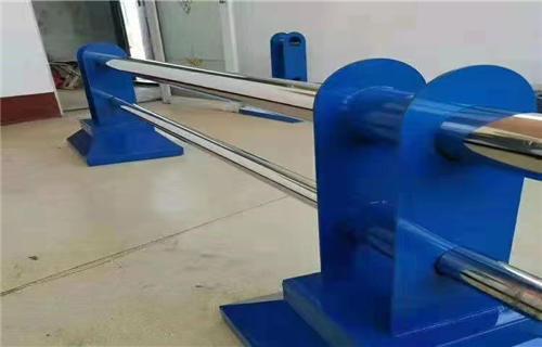 宁德不锈钢复合管桥梁护栏批发低价