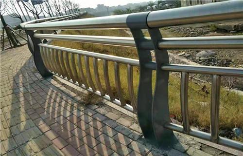 江西公路交通工程护栏专业定制