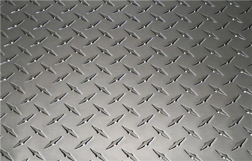 黄冈0.3毫米厚不锈钢皮价格厂
