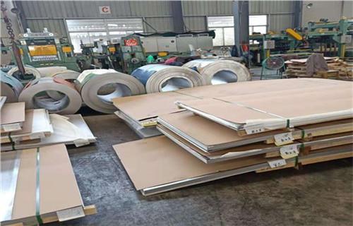 惠州0.3毫米厚不锈钢皮价格厂