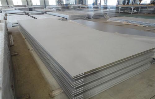 黄冈316L不锈钢卷板-平板价格