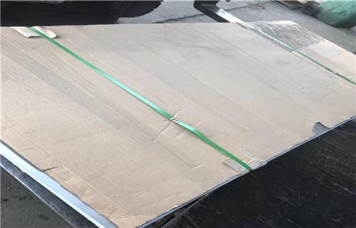 黄冈304不锈钢钛金板总经销价格