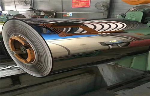 江西304不锈钢花纹板价格现货厂(新闻)