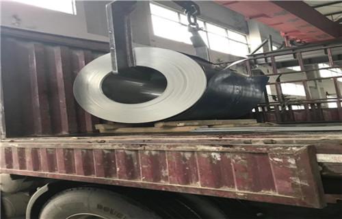 惠州304不锈钢钛金板销售价格
