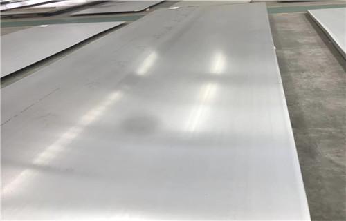 江西304不锈钢玫瑰金板零售报价鸿运钢业