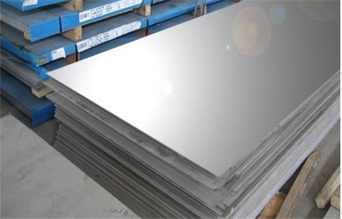 304不锈钢板3.5mm 1*2米价格抚州