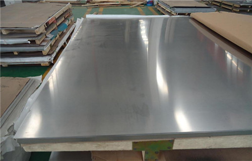 新余304不锈钢钛金板总经销价格