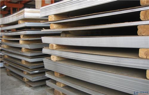 黄冈304不锈钢钛金板销售价格