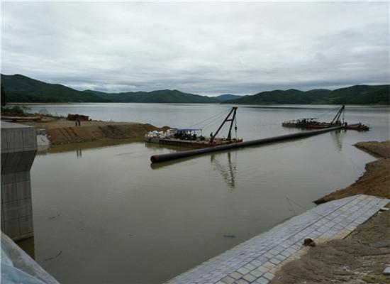码头检测 ——(抚州市自强不息