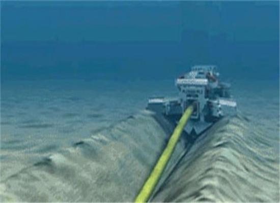 水下监测 ——(池州市废寝忘食