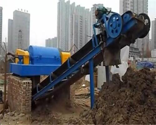 水下大坝加固——(惠州市力争上游