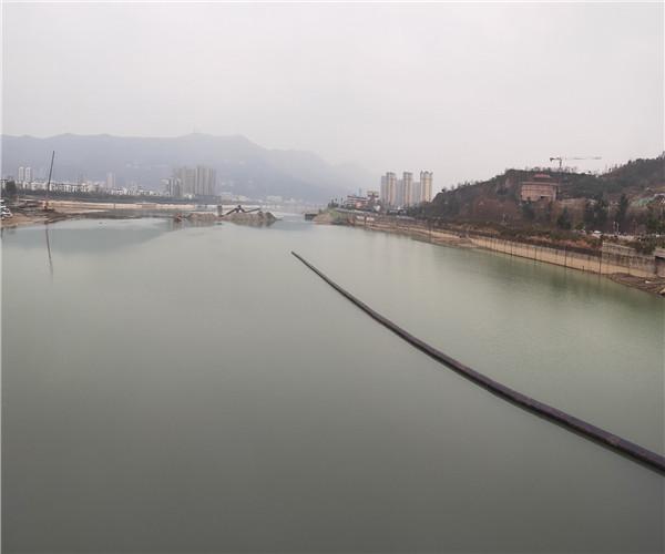 江苏管道安装水下施工工程承包单位