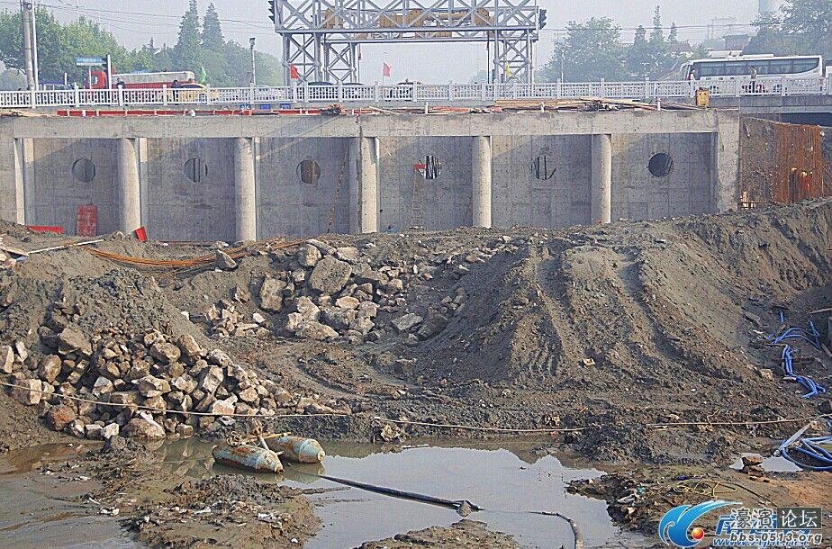 湖南市--水下堵漏工程公司&本地施工