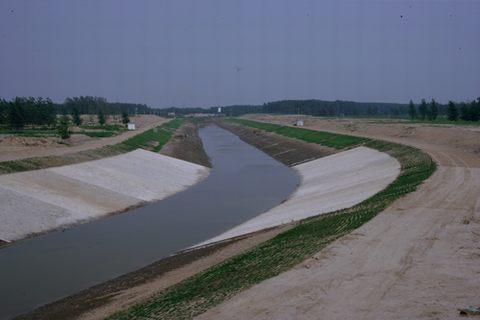 湖南-水下堵漏公司-挑挑拣拣