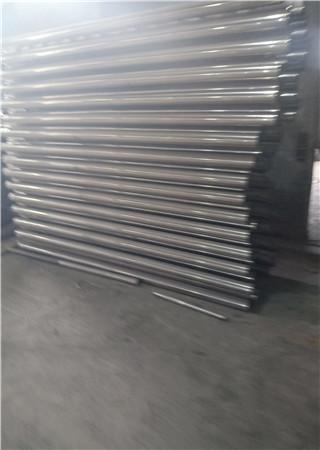湖南201不锈钢复合管护栏生产厂家