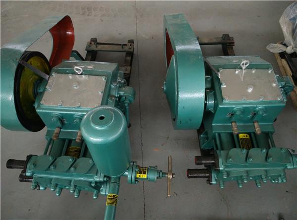 北京市场馆400H型钢弯曲机 操作说明