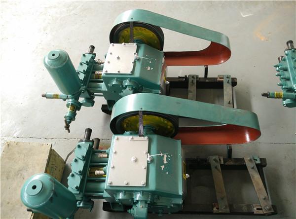 辽宁320泥浆泵价格
