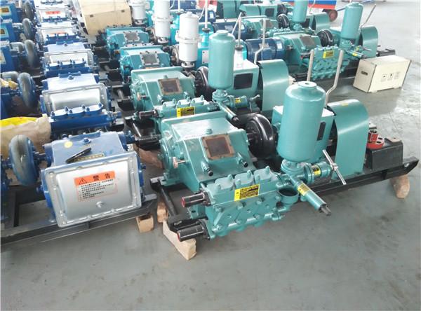 辽宁500泥浆泵厂家