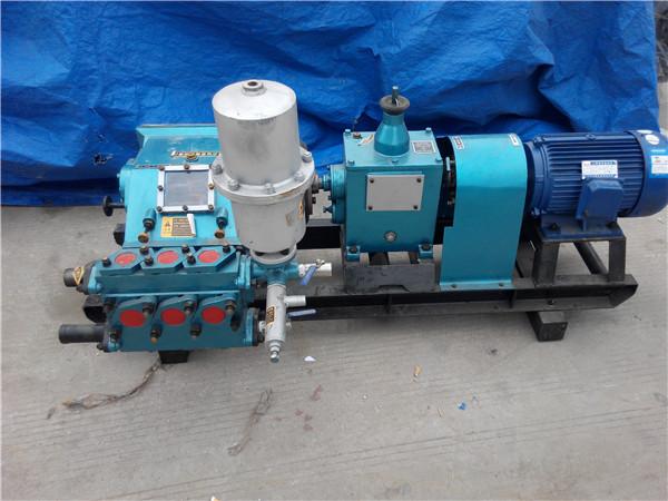 西藏3NB600泥浆泵销售电话