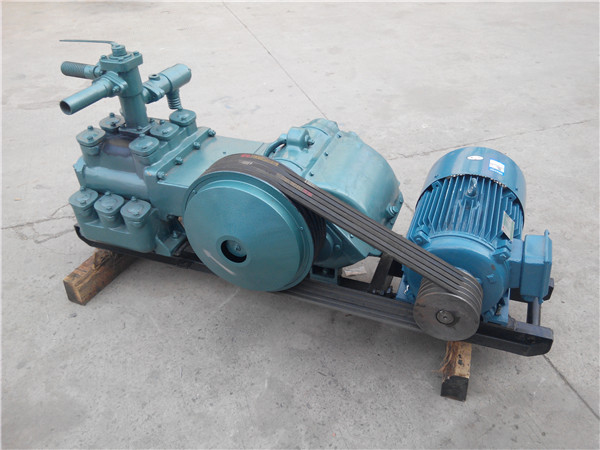 bw1200自吸式卧式三缸泥浆泵北京网上报价