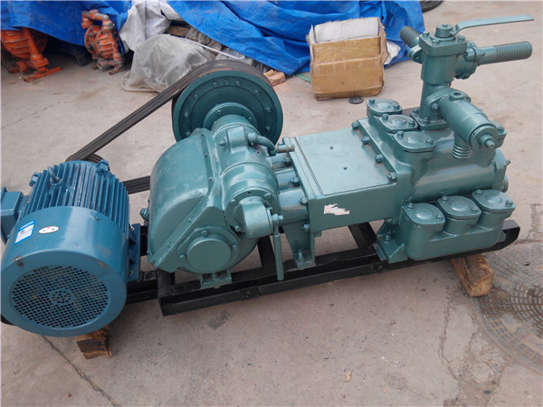 安庆3nb600泥浆泵哪里有