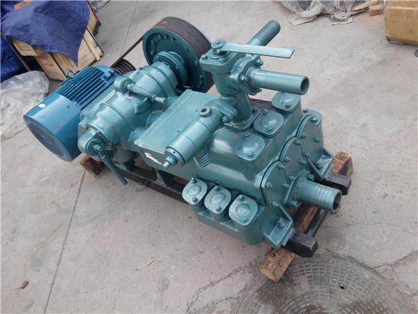 bw1200 大流量泥浆泵漳州直接供货