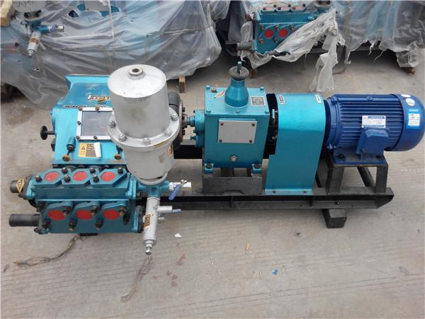 bw1200 三缸泵远距离送水泵北京市场价格