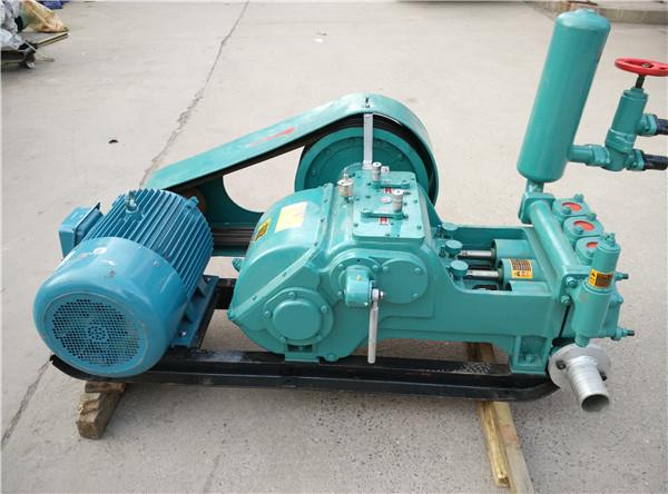 莆田3NB1200泥浆泵哪里有