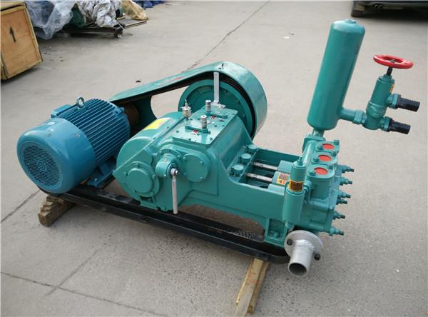 黑龙江-输送皂化液BW320泥浆泵