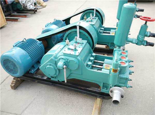 黔西南打深井配套泥浆泵1200泥浆泵网上价格