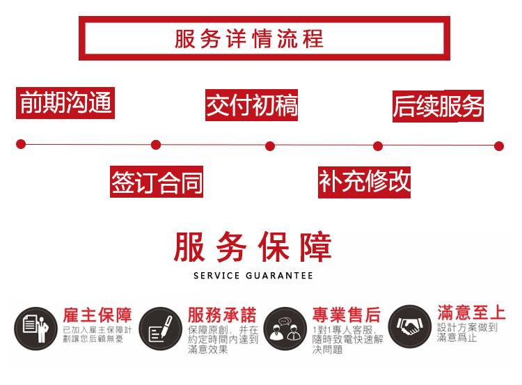 210国道地方政府专项债发行_舞钢2021专项债专业代写单位