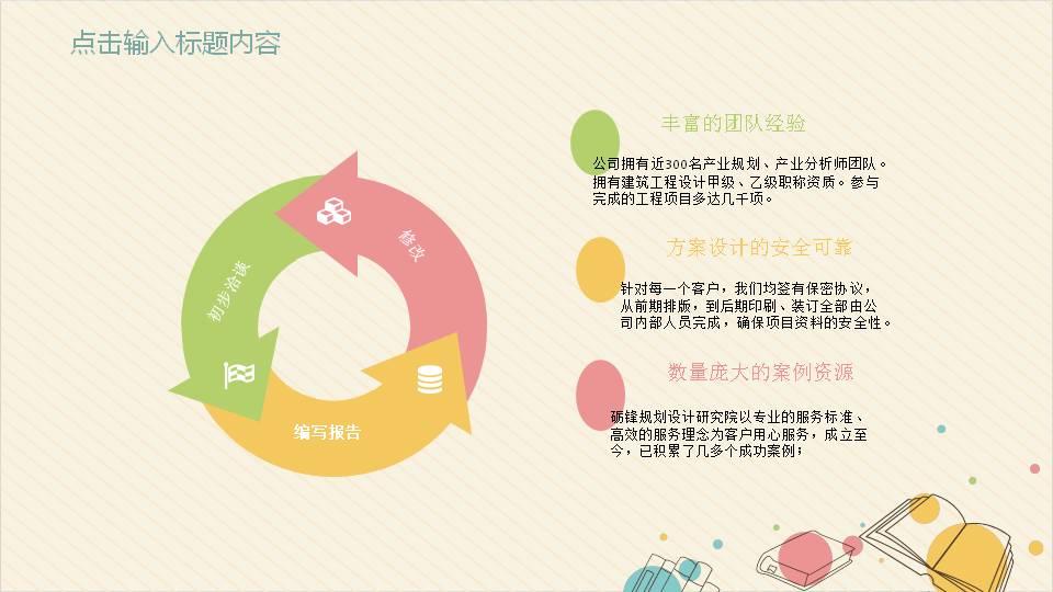 昌江本地编写可行性研究报告的公司-保证通过
