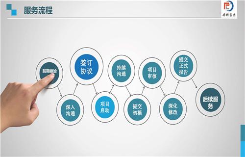 锦州本地可以做节能评估加急审批公司