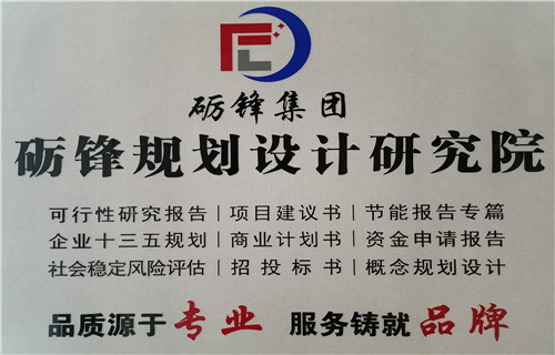 甘肃本地可以做资金申请报告三天出稿公司