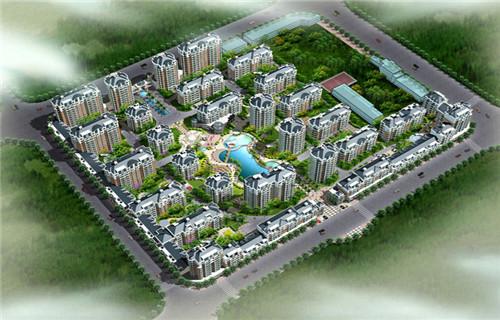 沧州本地可以做节能评估可加急公司