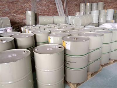 山东省德州庆云环氧防腐材料生产厂家厂家