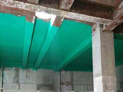 山东省济南平阴高温玻璃鳞片生产厂家厂家