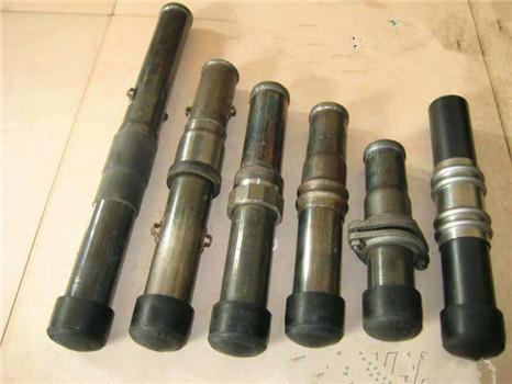 临沂声测管/注浆管厂家