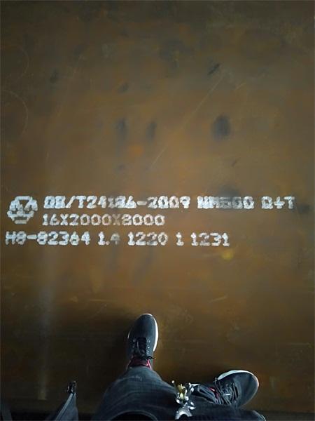 巴中冲孔滤水管325滤水管273mm打井铁管厂家直销