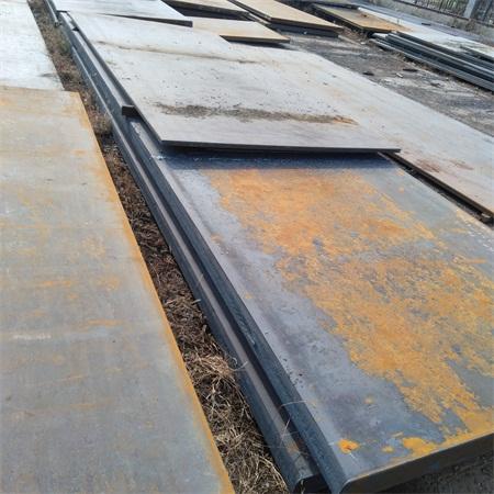 乌鲁木齐井用滤水管400桥式滤水管专业生产滤水管