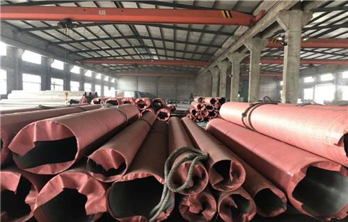 锦州不锈钢管哪里
