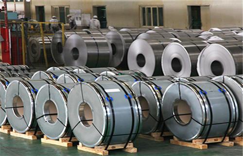 现在太钢304不锈钢板宁波现货供应商