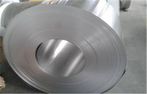 304不锈钢瓦楞板浙江多少钱一吨 量大从优