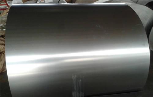 怒江201不锈钢板货真价实