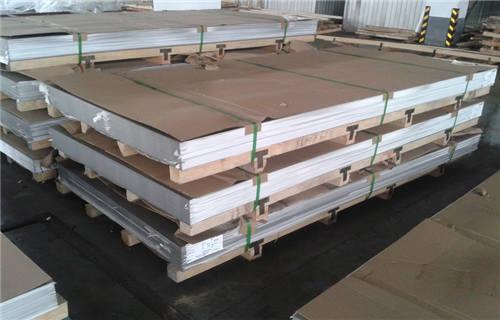 黔东南304l不锈钢板供不应求